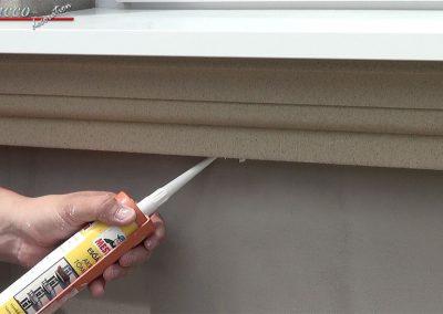 Fuge-unter-Fensterbankprofil-schliessen