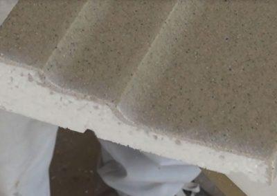 Gekurztes-flaches-Fassadenprofil