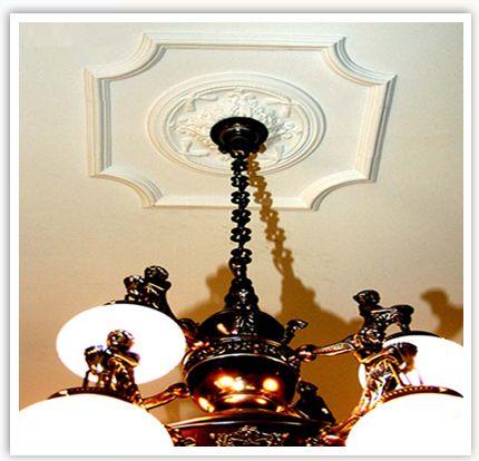 styropor wandleisten elegant friesleiste stuck profil. Black Bedroom Furniture Sets. Home Design Ideas