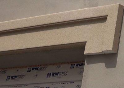 Unsichtbare-Fuge-zwischen-Fassadenprofilelementen