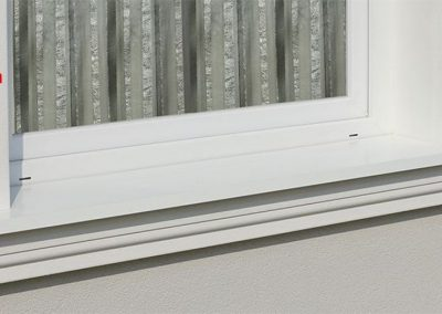 komplette-aluminium-fensterbank-124