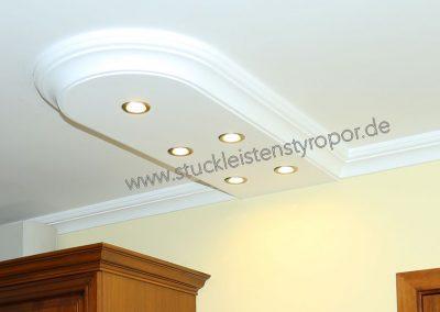 led-beleuchtung-mit-stuckleisten