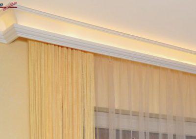 stuckleisten-mit-led-strips
