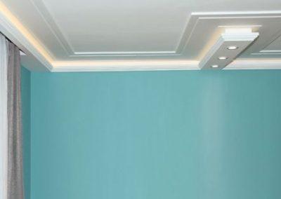 deckenleisten-indirektes-licht