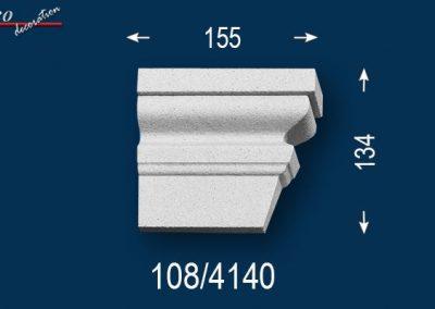 fassadenstuck-108-rechtes-schliesselement