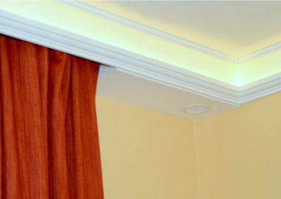 indirekte-beleuchtung-lichtleisten