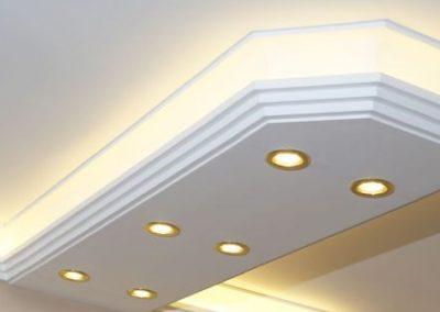 indirekte-beleuchtung-selber-bauen