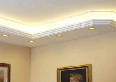 indirekte-beleuchtung-stuckleisten