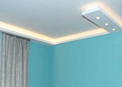 indirekte-beleuchtung-vorhang