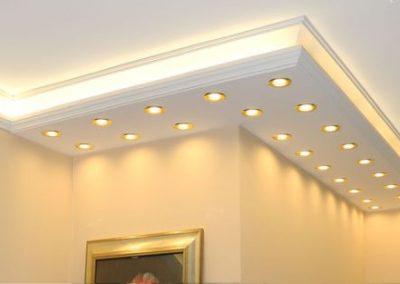 lichtleisten-fur-indirekte-beleuchtung