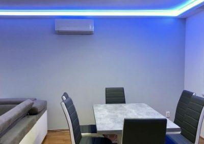 stuckleiste-indirekte-beleuchtung