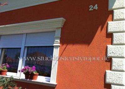 Fassadenprofile-und-Fassadenstuck-Zierornamente